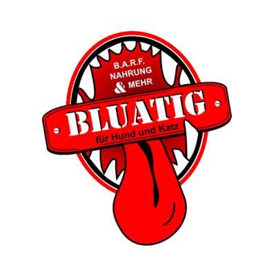 bluatig-barf