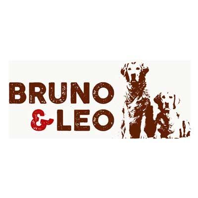 bruno-und-leo-petsolut
