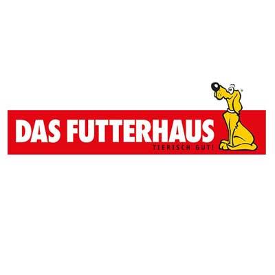 futterhaus-logo