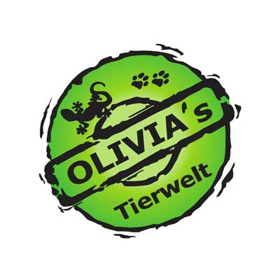 olivias-tierwelt