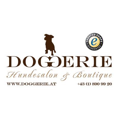 doggerie